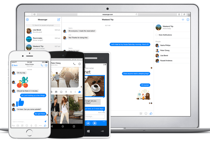 facebook-messenger-desktop