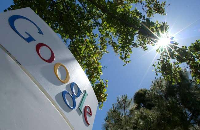 google-headquarters141