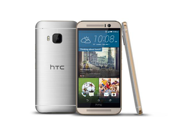 htc-one-m9-launched-mwc-2015