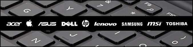 laptop-brands-2015-lead2 (1)