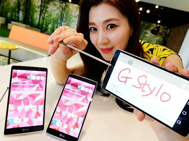 lg-stylo-announced