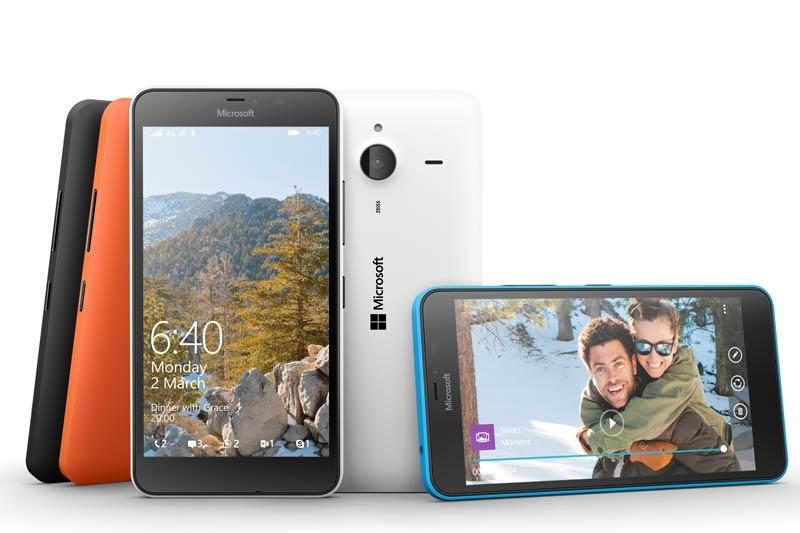 microsoft-lumia-640xl-mwc-2015
