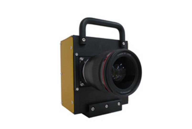canon-camera-sensor
