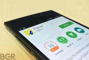 flipkart-app