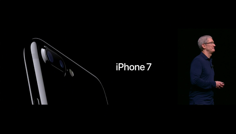 appe-iphone-7-launched