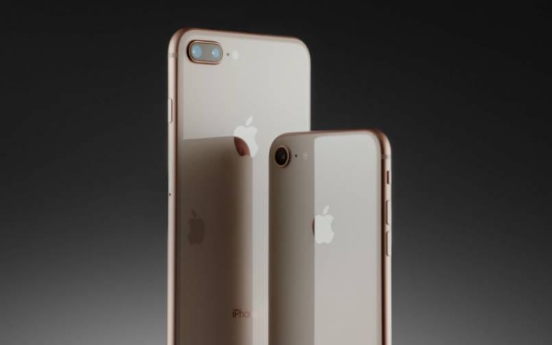 apple-iphone-8-launch