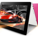 Asus MemoPad E172V Arrives in United States at $149