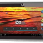 HCL debuts ME U2, V1, Y3 tablets in India