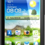 Huawei Ascend Y210D Budget Buy Phone at Just Rs 5,000