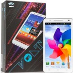 "MTV Volt a  6"" Android 4.1 Phone by Swipe Telecom & MTv Announced"