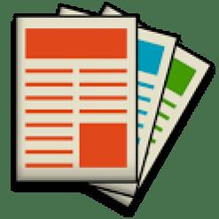 Read Newspaper Online