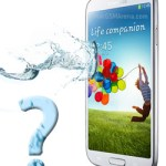 Water Resistant Galaxy S4 to be called as Samsung Galaxy 4 Active