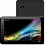 Micromax Funbook P560 Unveiled – 3G Tablet with Phone Features