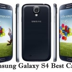 Best Samsung Galaxy S IV Cases & Covers