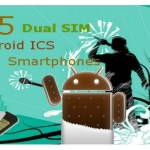 Top Best Dual SIM SmartPhones that You Can Buy Blindly