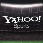 Yahoo Sports 4.0 App with Revamped UI & Team Sync for iOS & Android