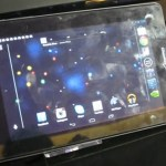 Galapad 7-Inch Low Cost NVIDIA Tegra 3 Tablet in Philippines