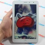 GooPad Mini 3G Plus Tablet – Best Clone of iPad Mini