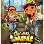Subway Surfers World Tour Continue, Reaches Beijing China – Subway Surfers China