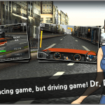 Dr Driver Best Car Racing Android Game APK Download