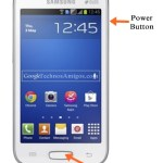 Best Samsung Galaxy Star Pro S7260, S7262 Tips & Tricks