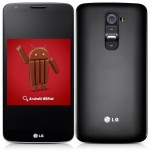 AT&T LG G2 Android 4.4.2 Kitkat Update Now Rolling – LG G2 Kitkat