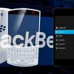 Guide to Install Android Apps on BlackBerry Phones
