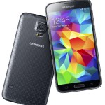Download Samsung Galaxy S5 Default Wallpapers on Any Android Phones