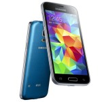 Samsung Galaxy S5 Mini Duos Price in India – Quick Review