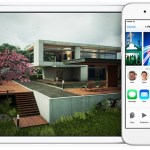 iPhone 5S, 5C, 5, iPad, iPad Mini, iPod Touch iOS 8 Update