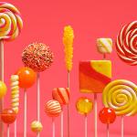 HTC Android Lollipop Update Schedule, ETA, Devices List