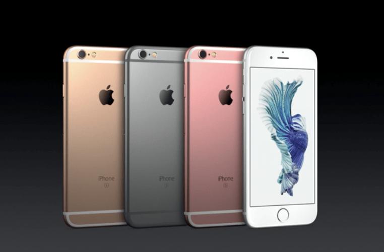 apple iphone 6s plus price in usa uk europe aus canada