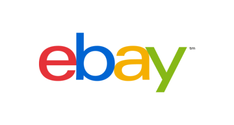 eBaylogo-e1365816628833