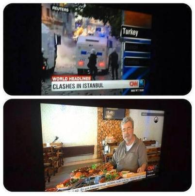 http://i2.wp.com/technosociology.org/wp-content/uploads/2013/06/Cnn-international-versus-CNN-Turkey.jpg?resize=402%2C404