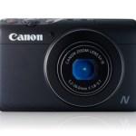 canon n100 3
