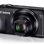 canon powershot sx600hs 1