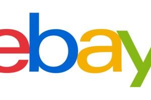 ebay_logo-1024x410
