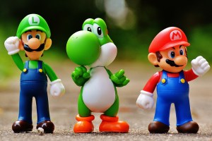 super-mario-action-figures-1