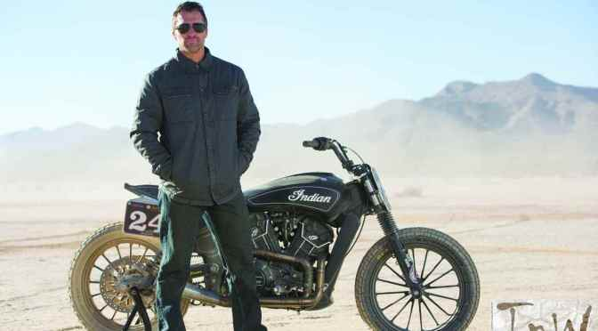 Indian Motorcycles' 2017 line-up of Apparel & Gifts (3)