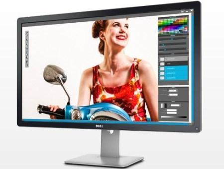 Dell UP3214Q