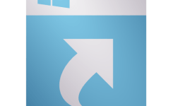 Remove Shortcut Arrows from Icons: 2 Quick Ways