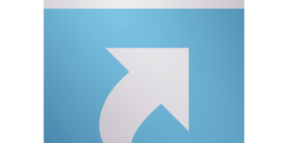 Remove Shortcut Arrows from Icons