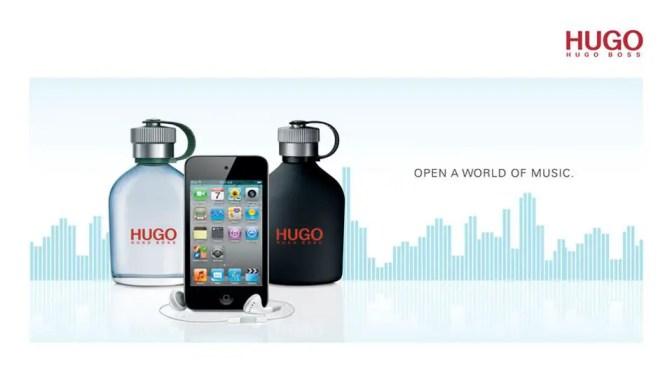 hugoboss #DSF2012  Dubai Shopping Festival offers, deals, discounts, raffles ,prizes and more...