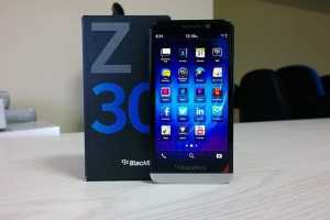 blackberry-z30-15