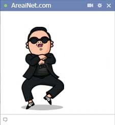 gangnam_Style-big-facebook_emoticon