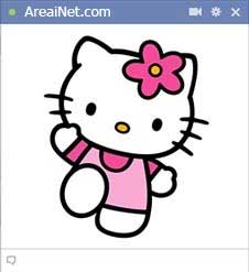hello-kitty_emoticon