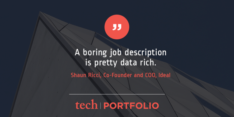 techPortfolio_Quote_June 16