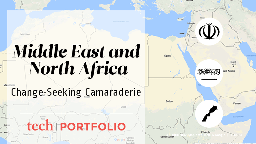 Middle East and North Africa TechPortfolio_Twitter_Data_Headline - 816x459