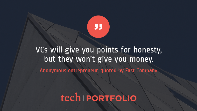 TechPortfolio_Twitter_Quote-Aug9