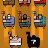 character-unlocks-in-timberman
